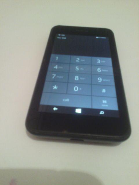 Schimb telefoane Nokia ieftin