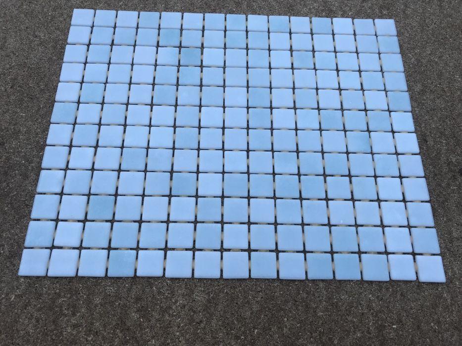 Mozaic pentru piscina