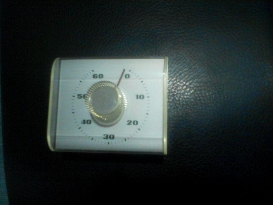 механи4ен хронометър 60 минути за готвене за вграждане