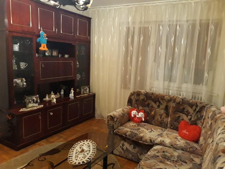 Vanzare  apartament  cu 2 camere  semidecomandat Alba, Cugir  - 26000 EURO