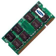 Memorii RAM DDR2 800Mhz 667Mhz 533Mhz 400Mhz = 15lei Gb
