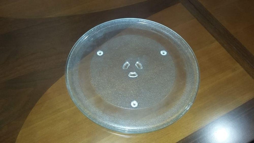 Тарелка для микровалновки