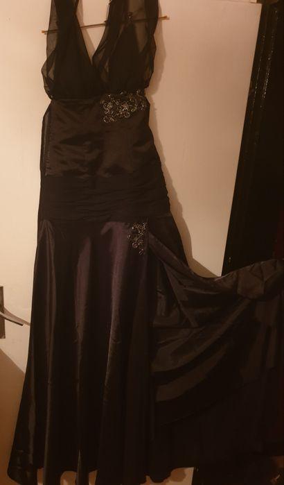 НАМАЛЕНИЕ!!! Бална рокля