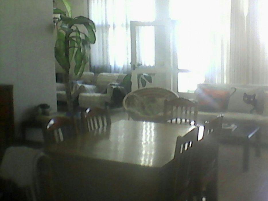 Vende-se Apartamento Super Espaçoso T3 Suite 2WC 8andar Elevador Park