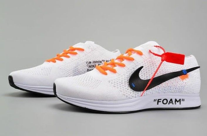 Ténis Nike de Qualidades