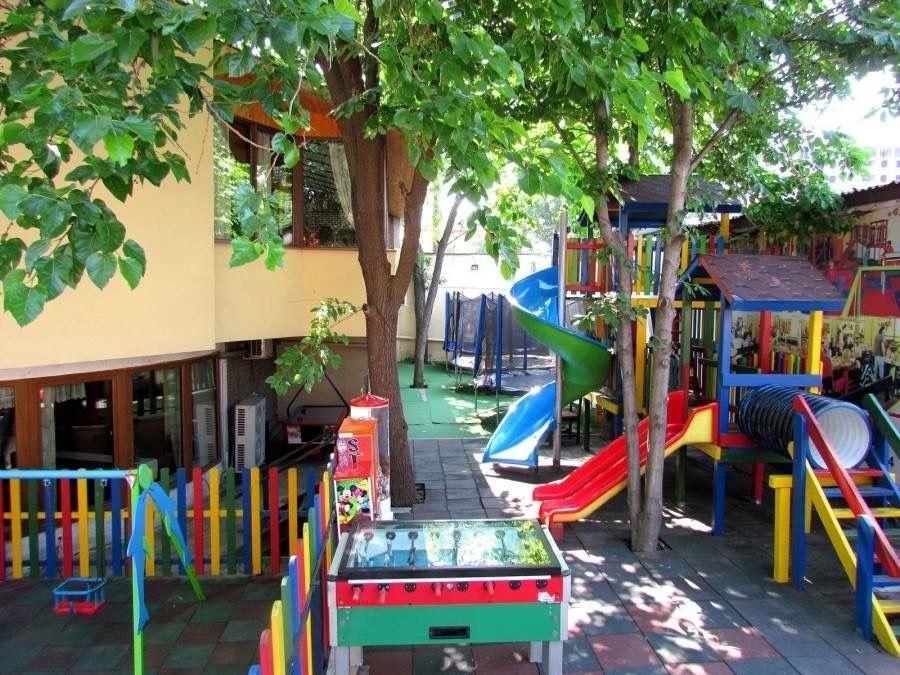 Детски рождени дни в Пловдив. гр. Пловдив - image 12