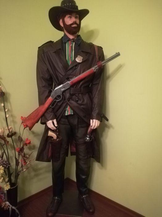 Автоматична пушка, револвер, автомат, пистолет, пушка масивни реплики