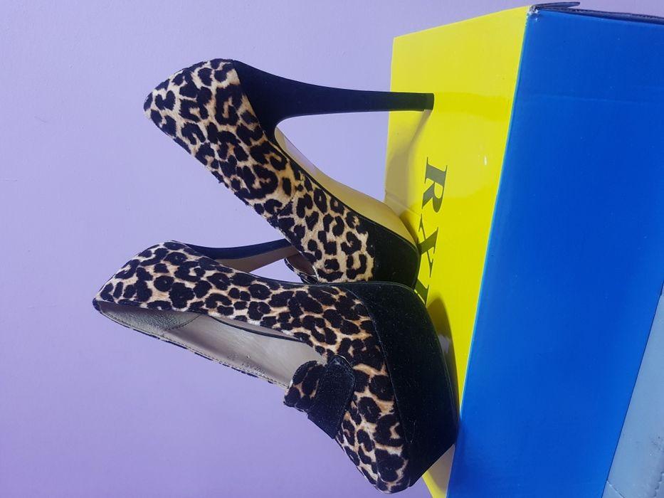 pantofi de sport multiple culori Regatul Unit Pantofi animal print Outlet Bucuresti Sectorul 3 • OLX.ro