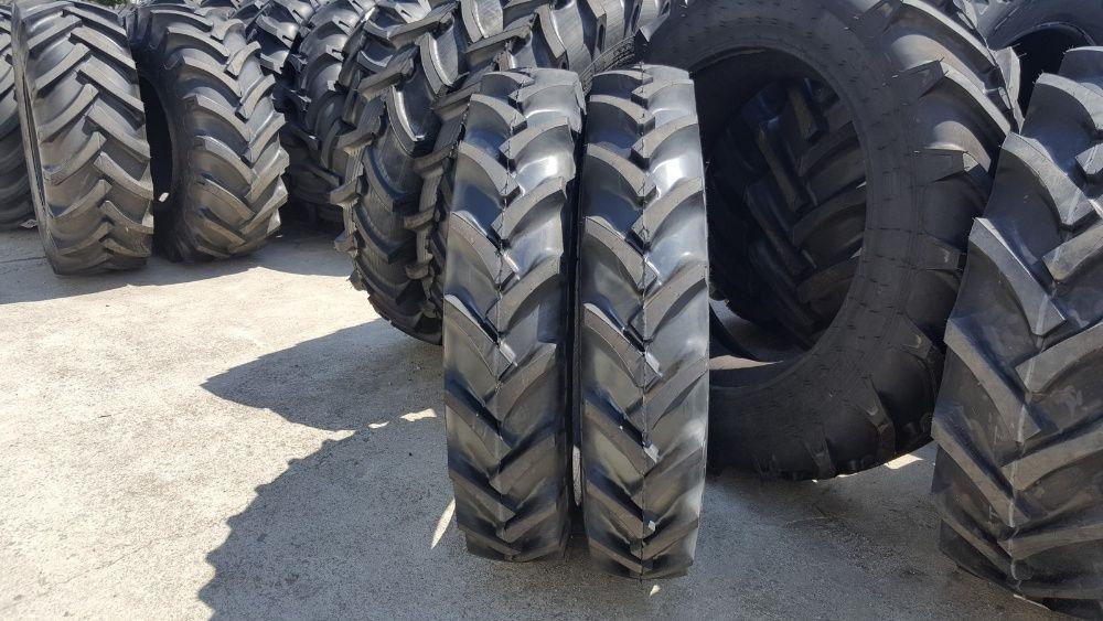 Anvelope agricole tractor fata 9.5-22 tractiune noi cu livrare 48 ore