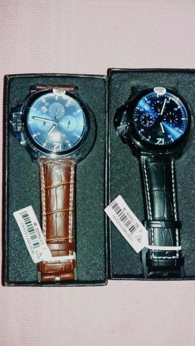 Relógio Mergir-Promoção