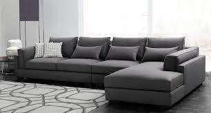 Super promoção sofá inportado improvável