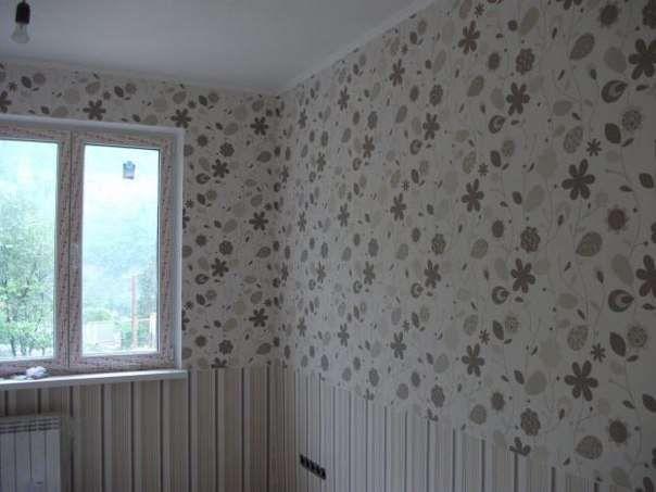 профисиональный ремонт дома