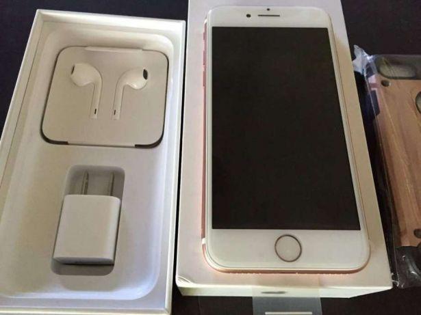 iphone 7 selado