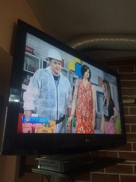 Tv Lg diag 104