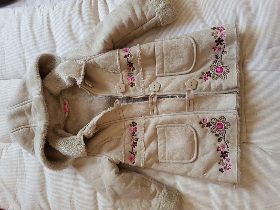 Lc waikiki Детско палто