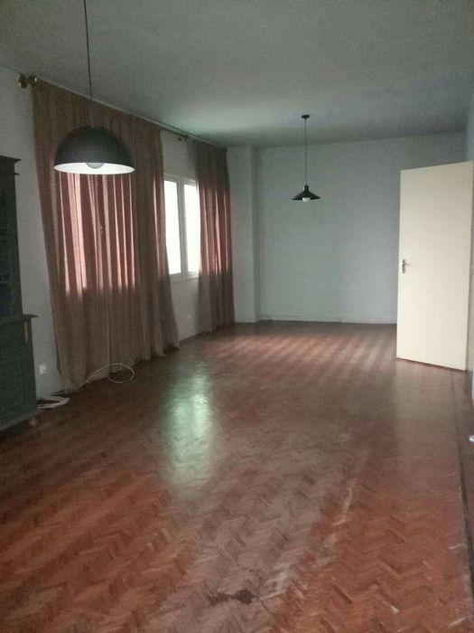 Vendo Apartamento T3 próximo ao Spar na Interfranca pronta habitar