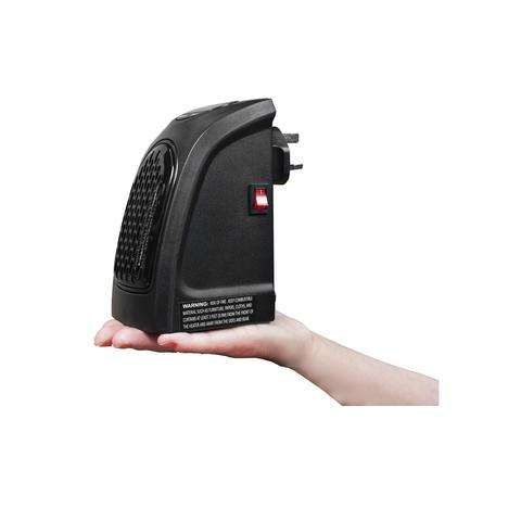 Mini aeroterma Handy Heater