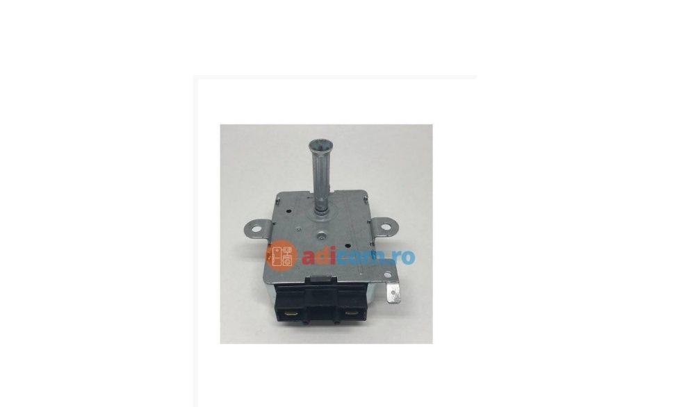 Motor Rotisor Grill 2RPM-6W Bucuresti - imagine 2