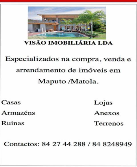Visaoimobiliaria