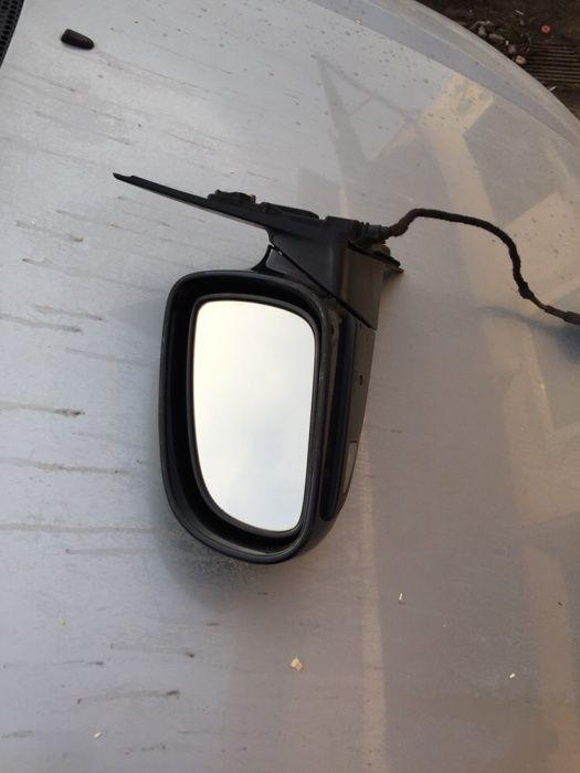 oglinda stanga audi A8 an 2005 Cluj-Napoca - imagine 2
