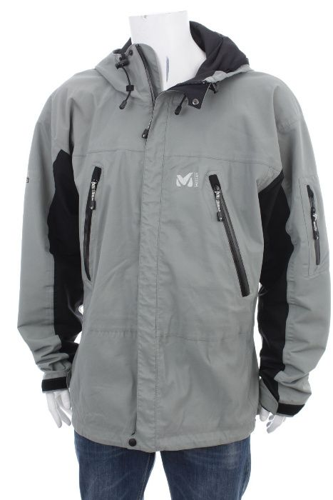 Gore tex The North Face