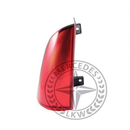 Оригинален Светлоотразител над стоп за Mercedes-Benz Vito-Viano W639