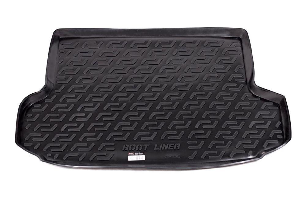 Covor portbagaj tavita Hyundai ix35, tucson, santa fe, etc