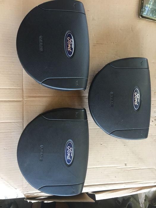 Airbag Volan Ford Mondeo Mk3