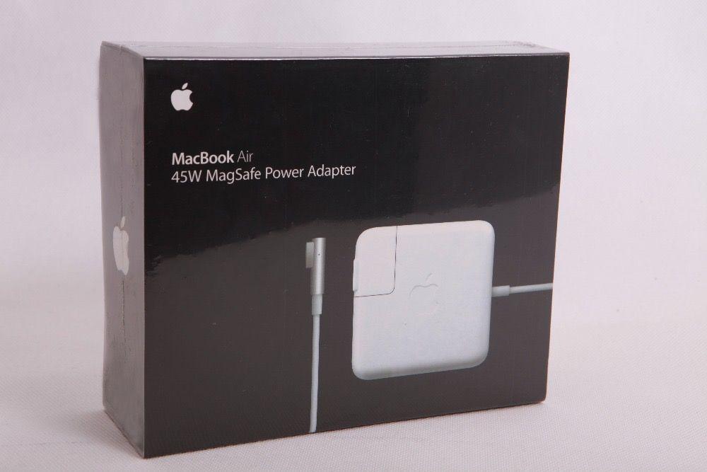 MacBook Power Adapter - Зарядка на Макбук Air, Pro mac safe, magsafe 2