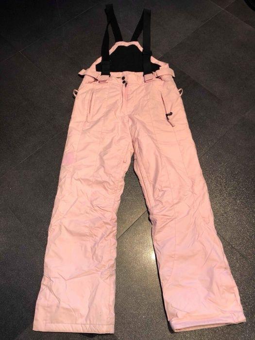 Sub Industries дамски ски / сноуборд панталон 3000 мм воден стълб