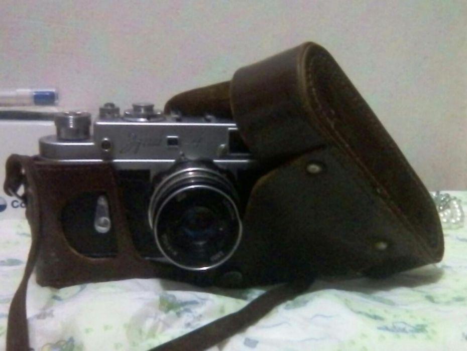Продаю фотоаппарат времён СССР. Срочно нужны деньги на лечение ребёнка