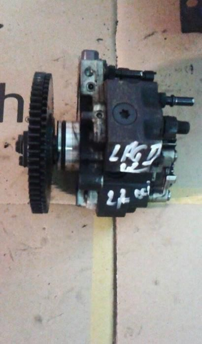 Pompa inalte Renault Laguna 2, Velsaltis, Espace 2.2 dci