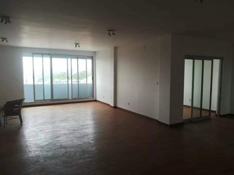 Apartamento T3 no Edifício Panorama na Polana proximo ao Hotel Cardoso Polana - imagem 1