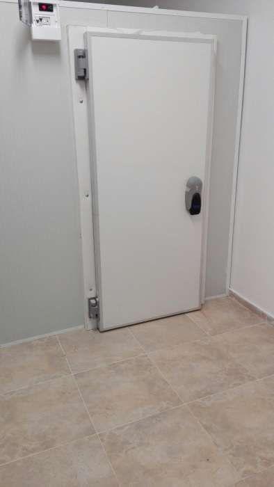 camera frig ,echipamente horeca,dulap frigorific