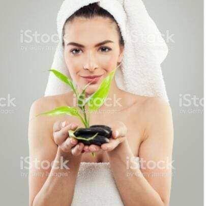 Serviços Honey massagens