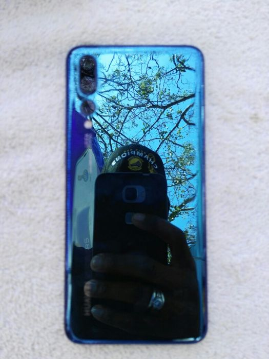 Huawei P20 pro Dual Sim 128g clean