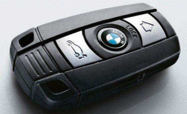 Програмиране ключ БМВ / BMW до 2016 г. гр. Силистра - image 12
