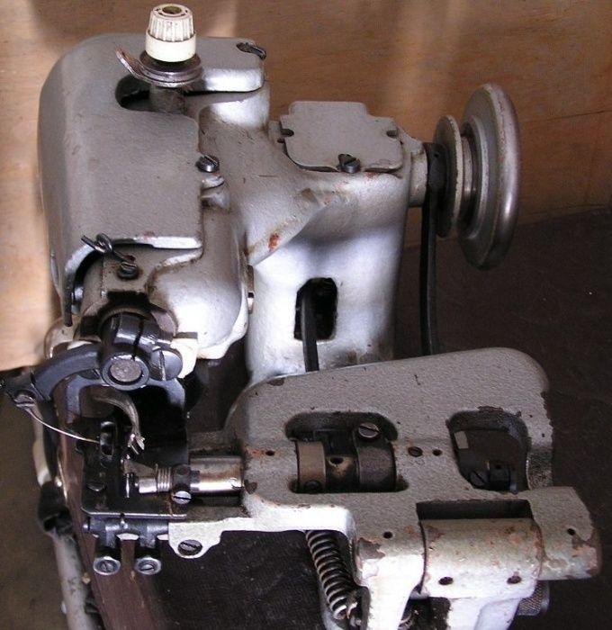 швейная машинка,оверлок