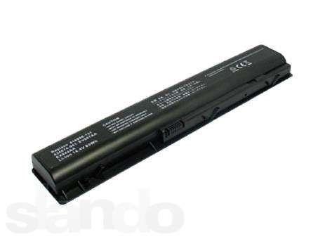 Батарея для ноутбука HP Compaq Pavilion