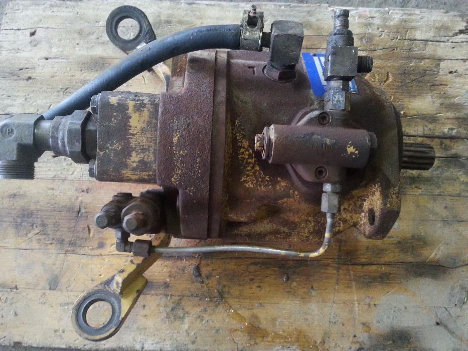 Pompa Hidraulica M1003259