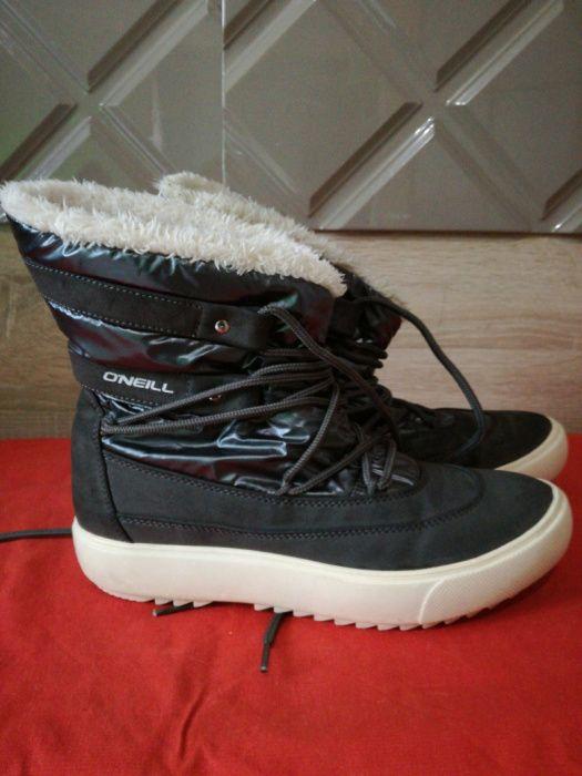 Алпийски спортни обувки Oneill o,neill