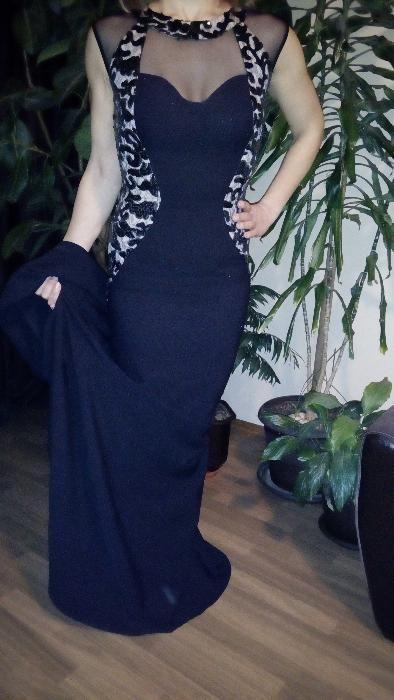 супер рокля М номер