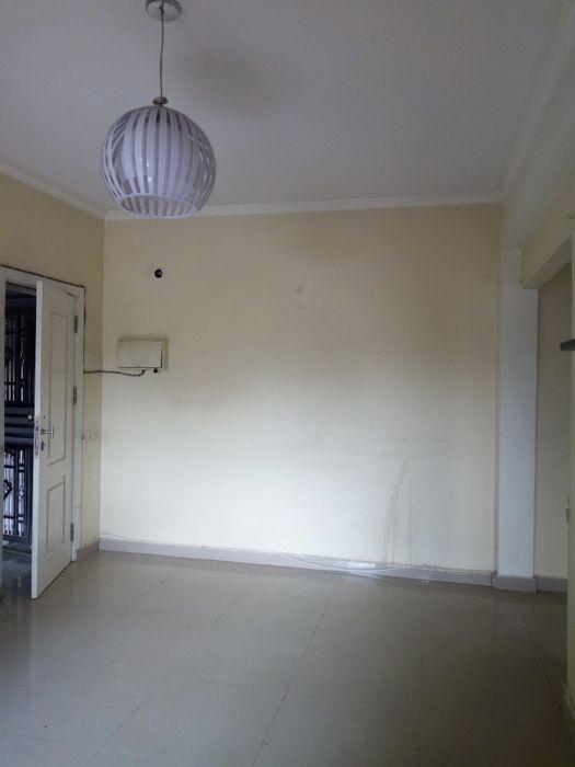 Arrenda Se Apartamento Maianga T1 4 Andar Predio Limpo Ja 1-De Agosto