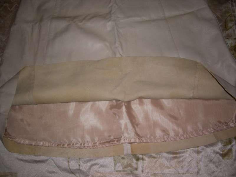 Кокетна малка дамска чанта от естествена кожа със змийски елементи