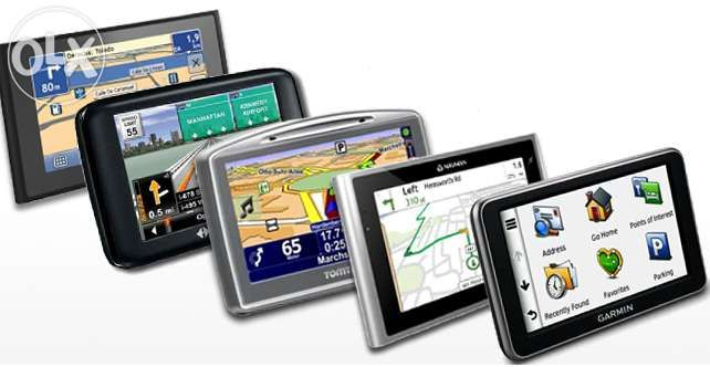 Actualizare Harti GPS Soft, Navigatii Auto, Instalare-Diagnoza gratis