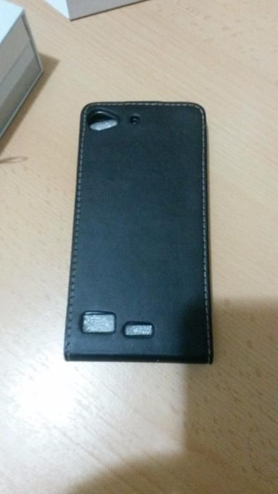 Husa Lenovo vibe x2 noua plus baterie originala