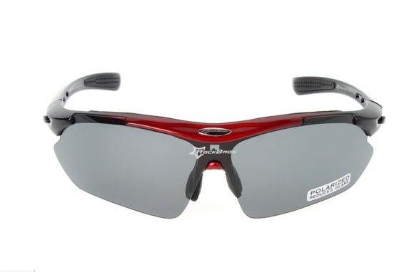 c583621d7b49 Солнцезащитные поляризованные очки