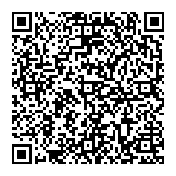 Evaluator proprietati imobiliare si bunuri mobile-Membru ANEVAR