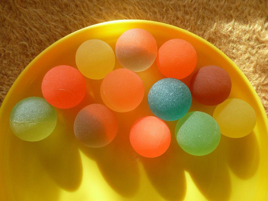 детски цветни топчета