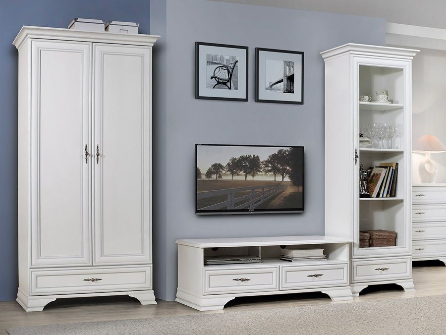 Мебель Со Склада Кентаки LUXE !Самые Низкие Цены У Нас Акция Скидки!